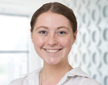 Jodie-Campbell-Canberra-Solicitors